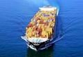 集装箱海运 2