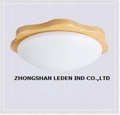 Fashion LED Ceiling Pane