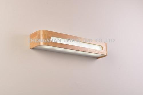 Bed LED Wall Lamp 1
