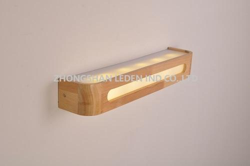 Bed LED Wall Lamp 3