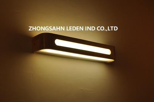 Bed LED Wall Lamp 4