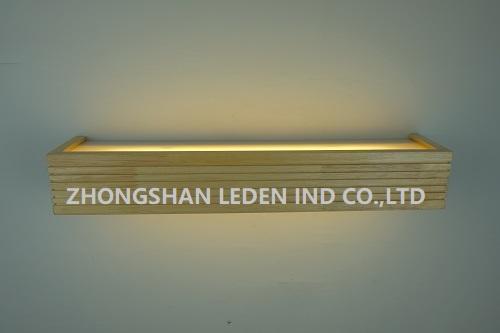 LED Wall Lamp 4