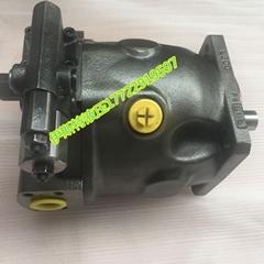 德国力士乐A10VSO45DFR1/31R-VPBN12OO变量柱塞泵
