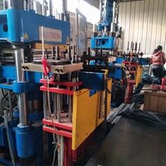 河北衡水橡膠制品非標硅膠磨具氟膠密封圈再生膠橡塑工廠加工定做