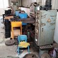 河北衡水橡胶制品非标硅胶磨具氟胶密封圈再生胶橡塑工厂加工定做 2