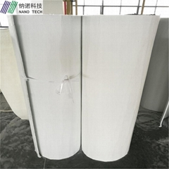 FMD450 Aerogel  Insulation Blanket