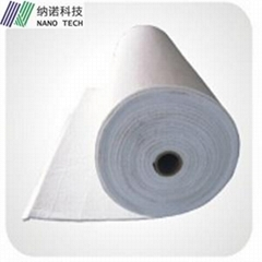 FMJ100 Aerogel  Insulation Blanket