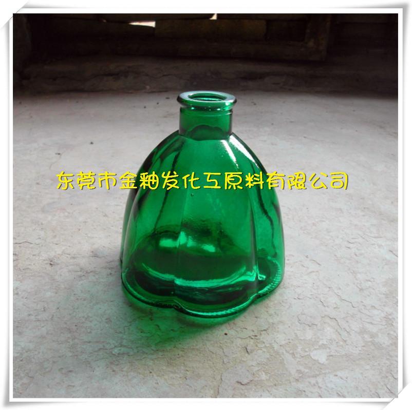环保水性玻璃漆 3