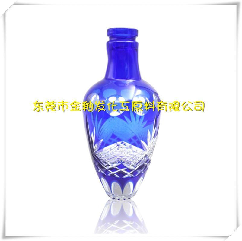 环保水性玻璃漆 5