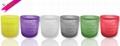 環保水性玻璃油漆塗料 1