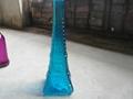 環保水性玻璃油漆塗料 3