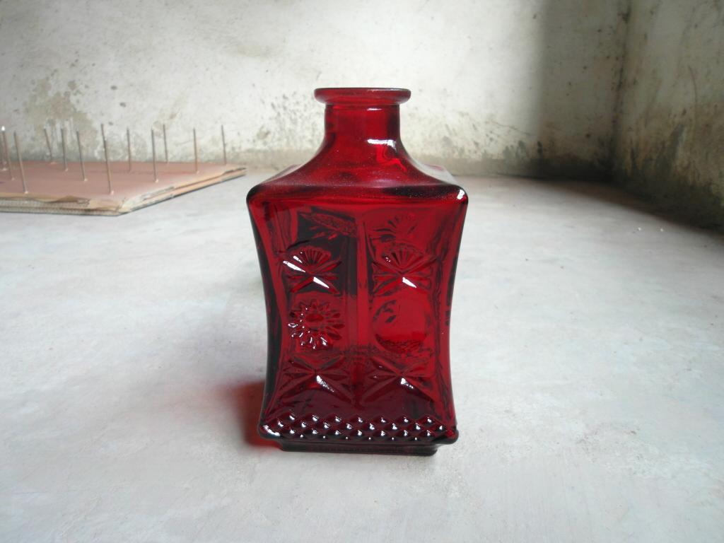 环保水性玻璃油漆涂料 5