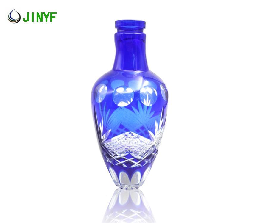 環保水性玻璃油漆塗料 6