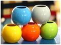 水性陶瓷納米漆 低溫陶瓷漆