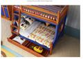 Children's bunk bed 5
