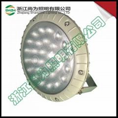 sw7130LED工作燈