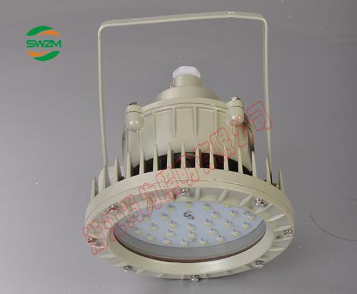 sw7150LED節能氾光燈 2