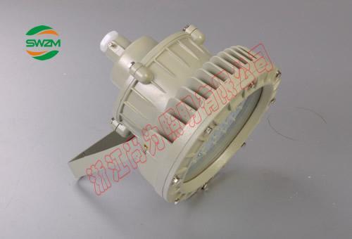 sw7150LED節能氾光燈 3