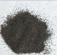 Brown Fused Aluminium Oxide for Bonded Abrasives & Blasting