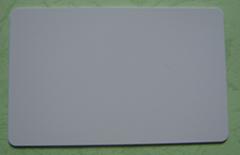 UHF-RFID电子标签
