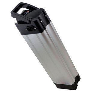 可定制滴滴电动单车充电电池组 1