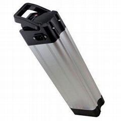 可定制滴滴电动单车充电电池组