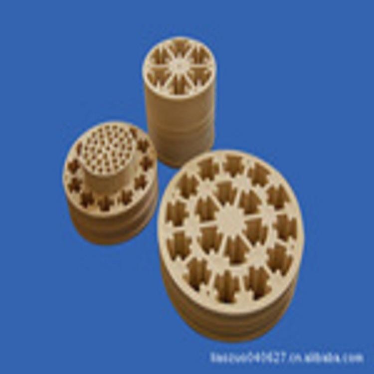 加工結構陶瓷件北京 2