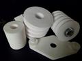 加工陶瓷件