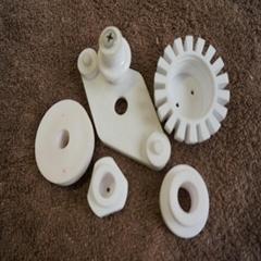 加工結構陶瓷件北京