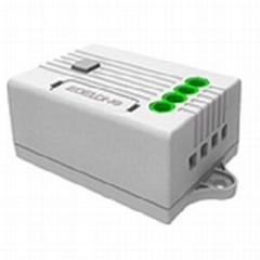 Wireless Receiving Controller