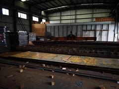 供应BS700MCK2高强度钢板