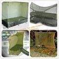 军队部队用  蚊帐室内户外蚊帐 1