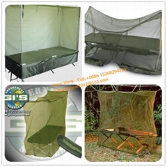 army mosquito net military bed net green