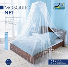 princess bed canopy triangle mosquito