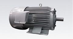 三菱電機立式SF-PRV