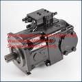 Volvo Hydraulic Pump 15191773 Volvo Rexroth 15191773