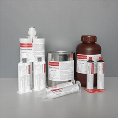 FPC元件固定膠水