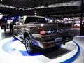 黄海VM欧4柴油发动机双排越野全新N3皮卡四驱美式 4
