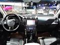 黄海VM欧4柴油发动机双排越野全新N3皮卡四驱美式 5