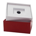 NEW SOLUTION ELECTRONIC PACKAGING BOX