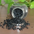 black masterbatch 10%-50% carbon content 2