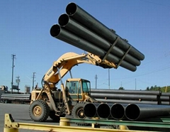 SSAW STEEL PIPE FOR SALE