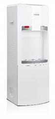 vertical drinking water machine