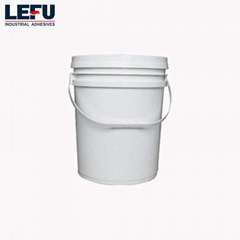 One Part White Assembly Adhesive for Lamination, Assembly and Finger Jointing