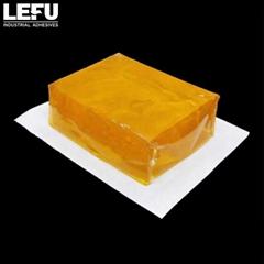 High Quality Hot Melt Glue Blocks China Supplier