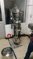 GQ75型实验固液分离管式离心