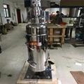 GQ105N型管式離心機 4