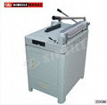 868 A4 manual paper trimmer