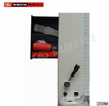868 A4 manual paper trimmer 2