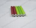 一次性能量棒電子煙 多種水果口味電子煙 6